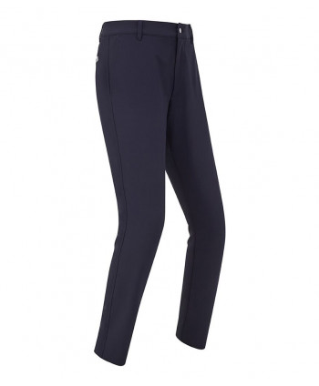 FootJoy Mens Performance Athletic Trouser