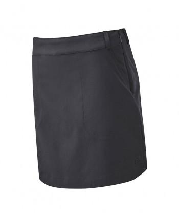 Dámská golfová sukně FootJoy Golfleisure Lightweight