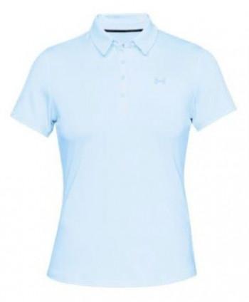 Dámské golfové triko Under Armour Zinger
