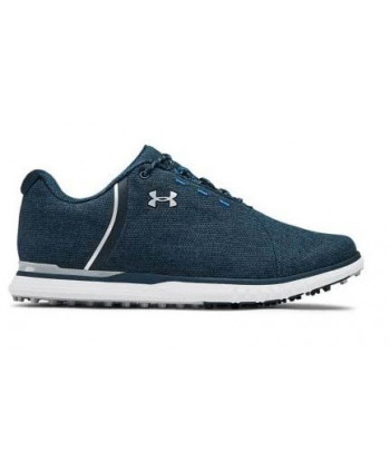 Under Armour Ladies Performance Spikless Sunbrella Golf Shoes