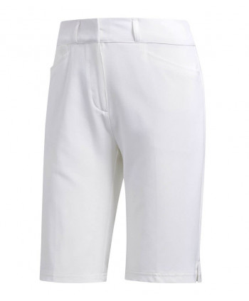 FootJoy Mens Performance MT Lite Slim Fit Shorts