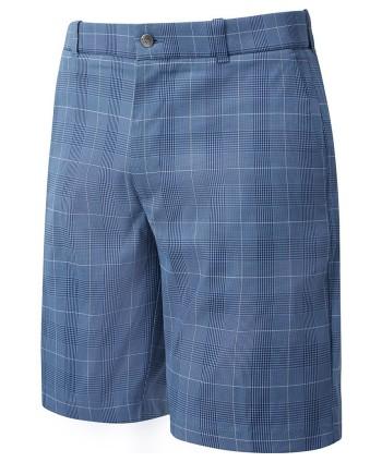 Pánske golfové šortky Callaway Chev Tech II Shorts