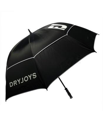 Golfový deštník FootJoy DryJoys Dual Canopy