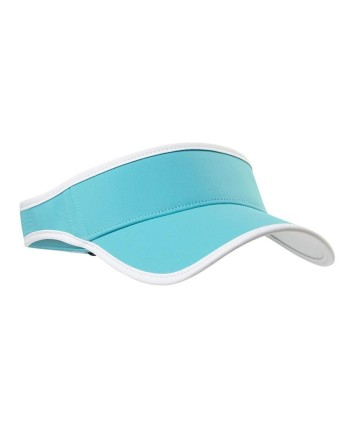 Titleist Ladies Sport Performance Visor