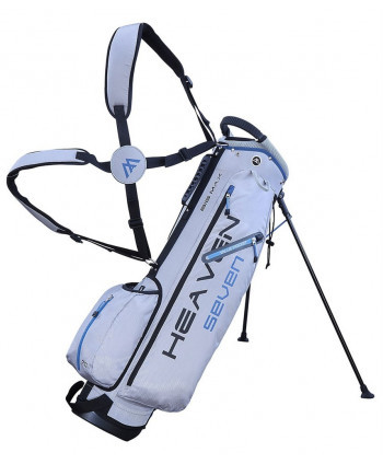 Golfový bag na nošení Big Max Heaven 7