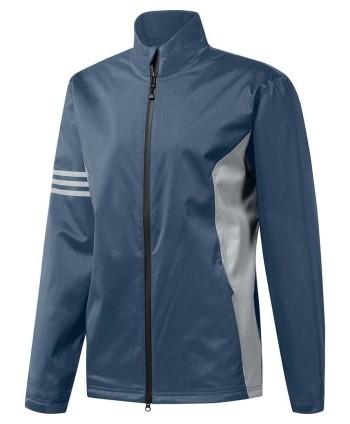 Pánska nepremokavá bunda Adidas Climaproof