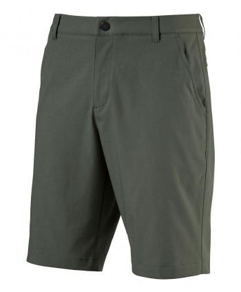Pánské golfové šortky Puma Essential Pounce