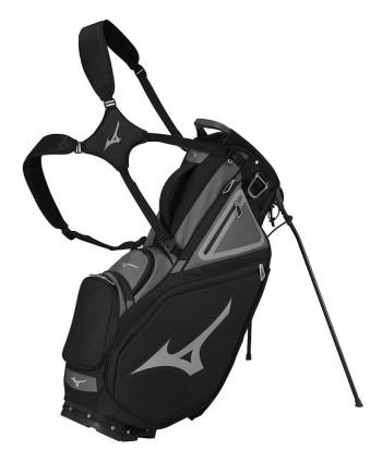 Golfový bag na nosenie Mizuno Pro 2019