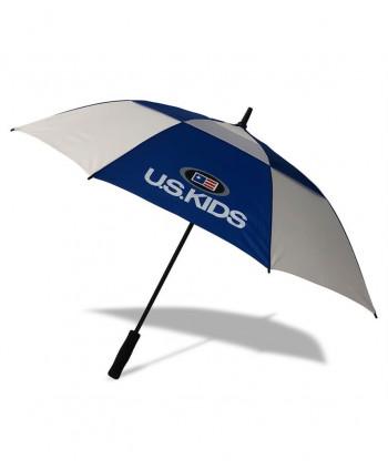 Detský golfový dáždnik US Kids
