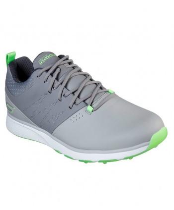 Pánske golfové topánky Skechers GoGolf Mojo Punch Shot