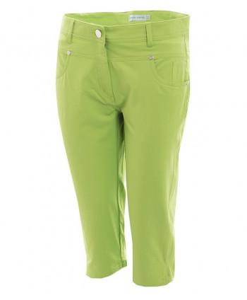 Dámské golfové šortky Green Lamb Tasha Pedal