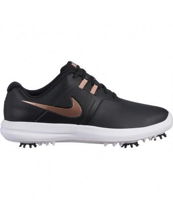 Dámské golfové boty Nike Air Zoom Victory