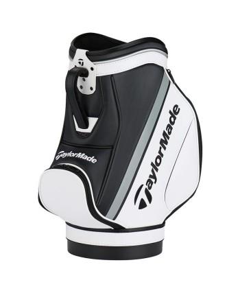Bag na golfové loptičky TaylorMade Den