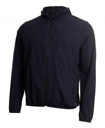 Calvin Klein Mens Insul-Lite Padded Jacket
