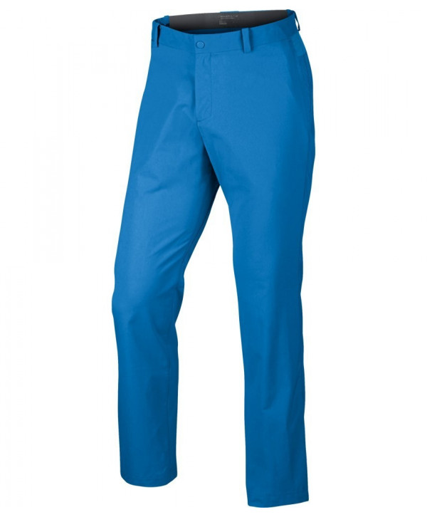 Nike Mens Modern Trouser