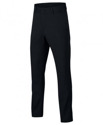 Dětské golfové kalhoty Nike Dri-Fit Flex 2019