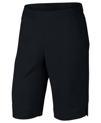 Dámske golfové šortky Nike Dri-Fit