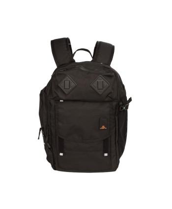 Cobra Backpack 2019
