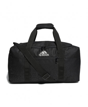 Cestovná taška Adidas Weekender