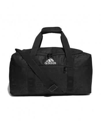 Cestovní taška Adidas Weekender