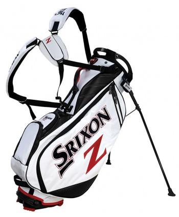 Golfový bag na nošení Srixon Tour Stand Bag