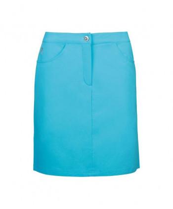 Glenmuir Ladies Alma Skirt