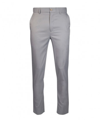 Glenmuir Mens Cuthberts Performance Trouser