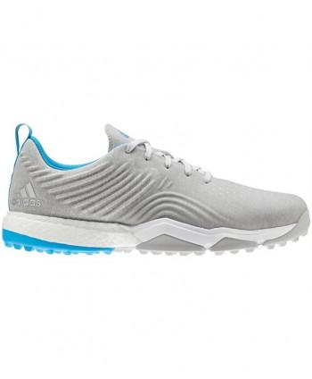 Pánské golfové boty Adidas Adipower 4orged S