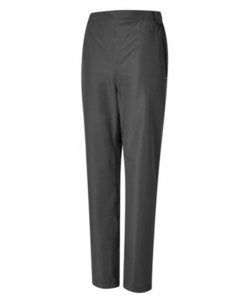 Ping Collection Ladies Olivia Waterproof Rain Trousers