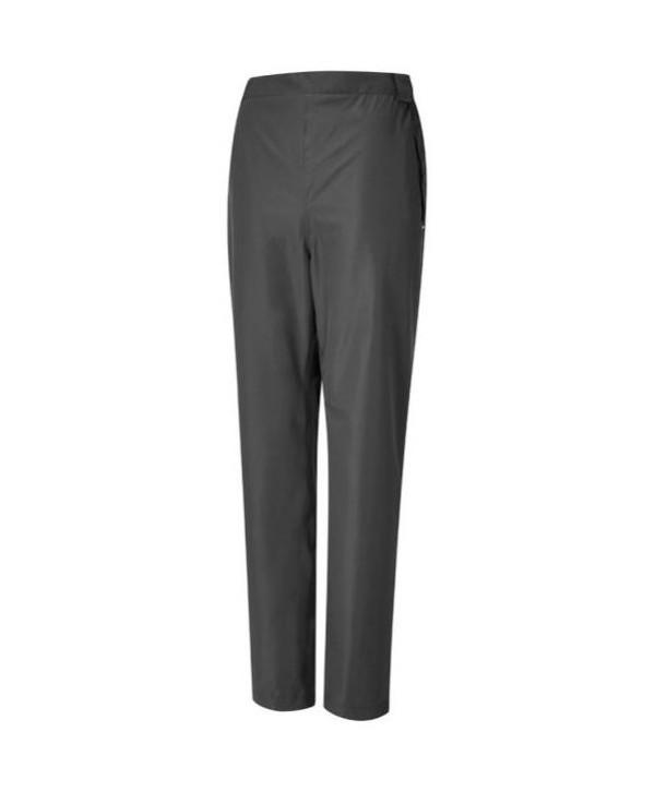 Dámské nepromokavé golfové kalhoty Ping Avery Waterproof