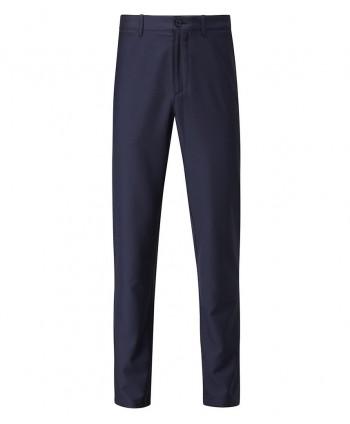 Pánske golfové nohavice Ping Collection Bradley