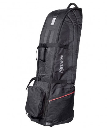 Cestovný bag Srixon Golf Travel na kolieskach