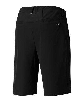 Mizuno Mens Move Tech Shorts