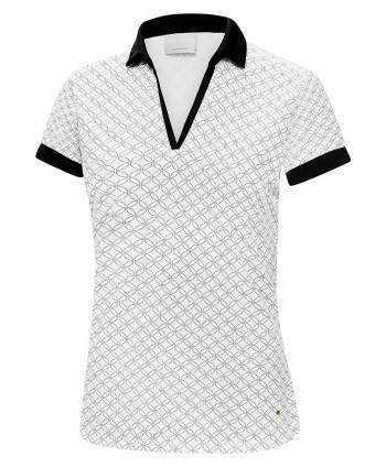 Dámské golfové triko Galvin Green Maylin Ventil8 Plus