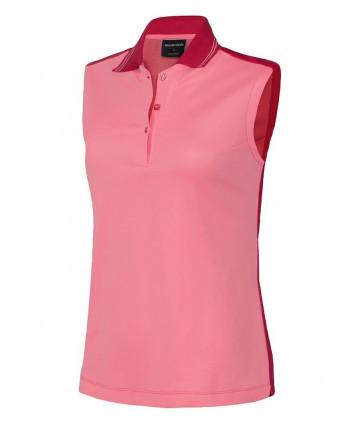 Dámské golfové triko Galvin Green Martha