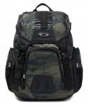 Oakley Method 360 Backpack