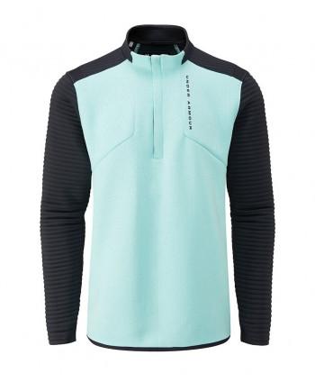 Pánská golfová vesta Under Armour CGI Reactor