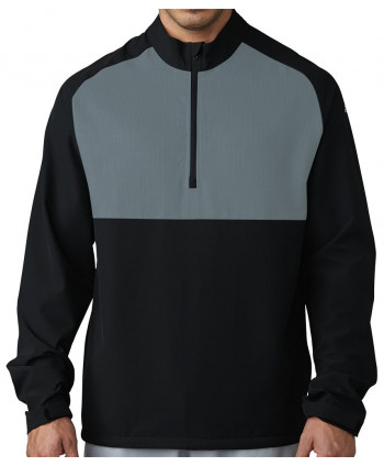 adidas Mens Competition Stretch Wind Jacket