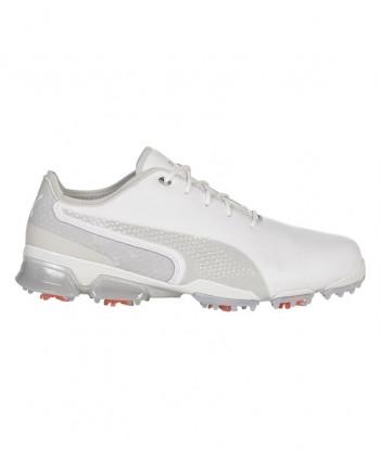 Pánske golfové topánky Puma Ignite PROADAPT 2019