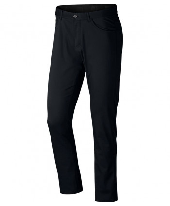 Nike Mens Flex 5 Pocket Slim Fit Trouser