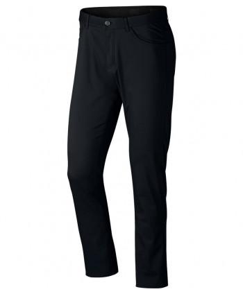 Pánské golfové kalhoty Nike Flex 5 Pocket Slim Fit