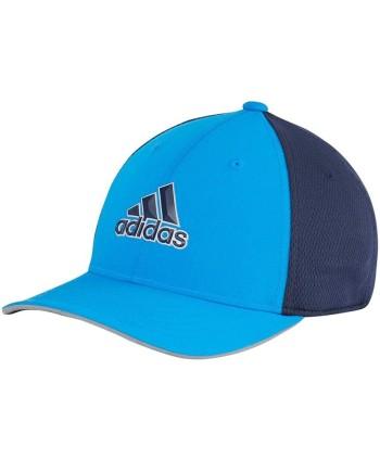 Adidas Mens Climacool Tour Cap