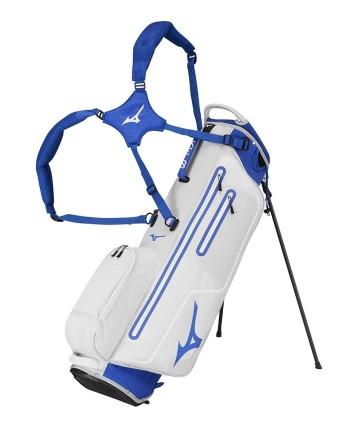 Golfový bag na nosenie Mizuno K1-Lo LightWeight