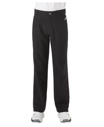 Adidas Boys Ultimate Trouser