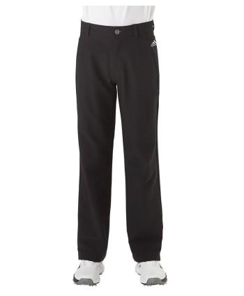 Detské golfové nohavice Adidas Ultimate 2018