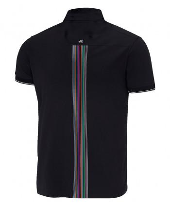 Dětské golfové triko Galvin Green Rock Ventil8 Polo Shirt