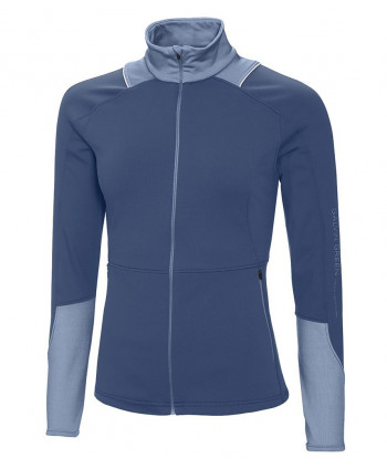Galvin Green Ladies Day Insula Full Zip Jacket