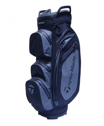 Nepromokavý bag na vozík Big Max I-Dry Aqua O Waterproof