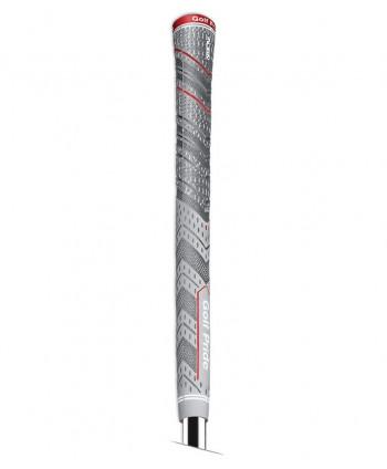 Golf Pride MCC Plus4 Align Corded Grip