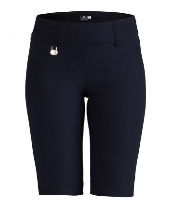 Daily Sports Ladies Miracle Capri